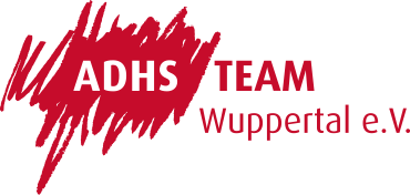ADHS-Team Wuppertal e.V.